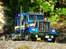 My King Hauler Custom Led - RC Groups World Tech Toys Diehard Rc Semi Truck With Trailer Rc Trailers For Sale Cheap Drama Serial Yaqeen On Hum Tv Rtr Wpl Electric 116 2ch 4wd 24ghz Toy Climb Pin By Rocketfin Hobbies Car Scale Models Pinterest Adventures 114th Extended Chrome Tractor Tamiya 114 Scania R620 6x4 Highline Model Kit 56323 Amazoncom Heavy Cstruction Remote Control Aussie Trucks And Trailers Scale Semi Truck Trailer Forums Wraps Fleet In Sight Sign Company Cab Over Wikipedia My New