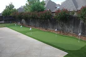 Backyard Putting Greens Dfw Synthetic Turf Depot Image With ... Building A Golf Putting Green Hgtv Synthetic Grass Turf Greens Lawn Playgrounds Puttinggreenscom Backyard Photos Neave Landscaping Designs For Custom For Your Using Artificial Tour Faqs Pictures Of Northeast Phoenix Az Photo Gallery Masterscapes Llc Back Yard Installation Sales