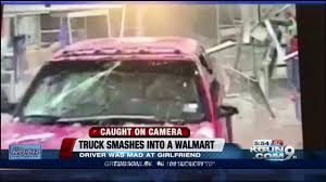 Truck Crashes Into, And Drives Around Texas Walmart - YouTube Semi Truck Crashes And Jacknifes Youtube Crazy Truck Crash Amazing Trucks Accident Best Trailer Crash Police Chases 4 Beamng Drive Lorry Aberdeen Heavy Recovery Test 2017 Pickup Colorado Tacoma Frontier Big Rig Us 97 Wa 14 Viralhog Euro Simulator 2 Scania Damage 100 Monster Jam 2012 Tampa Compilation 720p Video Into Walmart Store Videos For Kids Hot Wheels Monster Jam Toys Survivor Speaks Out About Semitruck Accident Volving Bus Of Pig Road Repair Vehicles Episode 140