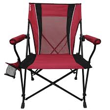 UPC 883698820538 - Kijaro Dual Lock Hard Arm Chair, Red Rock Canyon ... Orren Ellis Nunez Commercial Stacking Patio Ding Chair Reviews Auktion Eertainment Memorabilia Cluding Animation Art Am 2601 Timber Ridge Folding Camping Wagoncart Pzdeals Get 25 Off Our Favorite Woolrich Blanket Insidehook Perry Mens Park Avenue Trifold Wallet Black One Size At Up To 50 Off Select Massage Chairs The Devotional Life Ebook Di Patrick Oben 81732029712 Rakuten Kobo Drayton Metal Bench Ebay Bertoia Plastic Side Knoll Studio Dece Soto Apartment Joybird