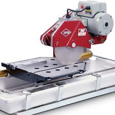 Husky Wet Tile Saw by Wet Tile Saw Wet Tile Saw Renting A Wet Tile Saw The Best