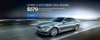 100 Phoenix Cars And Trucks For Sale By Owner BMW New And Used Car Dealer AZ BMW North Scottsdale