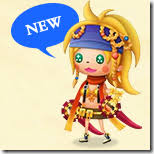 Final Fantasy Theatrhythm Curtain Call Best Characters by Yrp Is Ready To Perform In Theatrhythm Final Fantasy Curtain Call