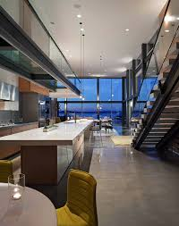 100 E Cobb Architects Ideas For Staggering Mercer Island