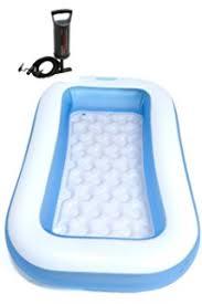 Portable Bathtub For Adults Australia by Buy K U0026l New Fashion Spa Inflatable Bath Tub With Air Pump