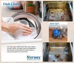 Pin by Let s Cook With Pampered Chef and More on Norwex Products