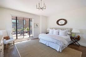 Marilyn Monroe Bedroom Furniture by Marilyn Monroe U0027s Nyc Penthouse Hits The Market U2014 See Inside