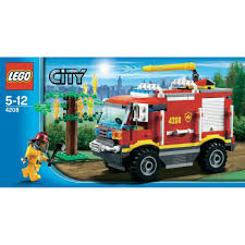 LEGO?? City Fire Truck - 4208 Lego City Garbage Truck 60118 4432 From Conradcom Dark Cloud Blogs Set Review For Mf0 Govehicle Explore On Deviantart Lego 2016 Unbox Build Time Lapse Unboxing Building Playing Service Porta Potty Portable Toilet City New Free Shipping Buying Toys Near Me Nearst Find And Buy