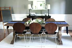 Target Table Chairs Best Dining Set Room Tables Intended For