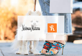3 Best Neiman Marcus Coupons, Promo Codes - Jan 2020 - Honey Special Offers By Sherwinwilliams Explore And Save Today City Beauty City Lips Bogo Sale Enjoy 50 Off Top 10 Jeffree Star Discount Codes Vouchers January 20 17 Best Coupon Wordpress Themes Plugins Athemes Long Islandcity Flowers Florists Same Day Free Delivery Myntra Coupons 80 Extra Rs1000 Off Promo Myer All Verified Working February Easy Tuna Melt Recipe Tempo New Years Eve Promocoupon Code Nye Discotech Vitamins Supplements Health Foods More Vitacost Macys Box Family Dollar Smartspins In Smart App
