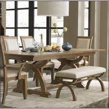 Macys Round Dining Room Table by Macy U0027s Round Dining Room Table Dining Room Home Decorating
