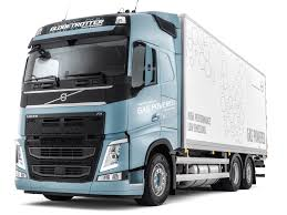 VOLVO LNG Lng Trucks Gas Boom In China As Government Curbs Diesel Turku Adopts An Lngpowered Truck For Waste Management Turkufi Europes First Scania With 13liter Engine Delivered New Volvo Trucks Can Produce 20 To 100 Less Co2 Emissions Carmudi Harald On Twitter Is This Model Available Chart Industries Raven Transport Deploy 115 Additional Postkogeko Equipment Innovation Lngtrucks Dhl Buys Iveco World News And Uniper Open Fueling Station Rev Groups Capacity Introduces Lngfueled Terminal Tractors Eesti Gaas