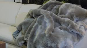 webpelz kuscheldecke koalabär weich und flauschig 150 x 200 cm
