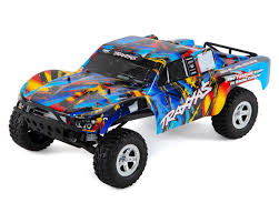 Slash 1/10 RTR Electric 2WD Short Course Truck (Rock N Roll) By ... Mcd W5 Sct Short Course Truck Rc Cars Parts And Accsories Electric Powered 110 Scale 2wd Trucks Amain Hobbies Feiyue Fy10 Brave 112 24g 4wd Offroad Rtr Hsp 9406373910 Rally Monster Red At Hobby Trsc10e 4wd Brushless 24ghz Zandatoys Style Hobbyking Or Hong Kong Hobbys New Race Spec Jjrc Q40 40kmh Car 24g Jumpshot Sc 2wd 116103 Team Associated Sc103 Kevs Bench Could Trophy The Next Big Thing Action