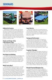 Carlisle2013 Import&Kit