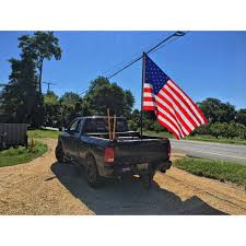 Fourth Of July Truck Flag For The Ram - Imgur Confederate Flag At Ehs Concerns Upsets Community The Ellsworth Flagbearing Trucks Park Outside Michigan School Zippo Lighter Trucking American Flag Truck Limited Edition 2008 New Vintage Wood Tailgate Vinyl Graphic Decal Wraps Drive A Flag Truck Flagpoles Youtube Pumpkin Truckgarden Ashynichole Designs Gmc Pickup On Usa Stock Photo Image Of Smart Truck 3x5ft Poly Flame Car Xtreme Digital Graphix Product Firefighter Sticker Wrap Pick Weathered Cadian Window Film Heavy With Thai Royalty Free Vector