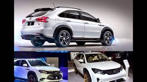 2015] New BYD Tang Ultimate Edition Hybrid SUV Review Price and