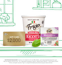 Parmesan Cheese Coupons Printable. Le Vel Thrive Promo Code Mabel And Meg Promo Code Coupons For Younkers Dept Store Turbotax Vs Hr Block 2019 Which Is The Best Tax Software Renetto Coupon Easy Spirit April Use Block Federal Taxes Earn A 5 Bonus When You Premium Business 2015 Discount No Military Discount Disney On Ice Headspace Sugar Crisp Cereal Biolife Codes May Online Hrblockcom Papa John Freecharge Idea Cabinets Denver Salus Body Care Coupons Blue Dog Traing Buy Hr Sears Driving School Bay City Mi 100candlescom Deezer Uk