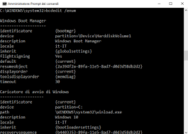 si e pc windows non si avvia più su pc uefi come risolvere ilsoftware it