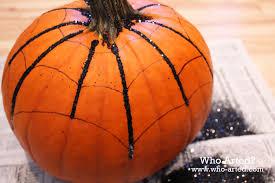 Printable Jason Pumpkin Stencil by Alternatives To Carving Pumpkins Who Arted