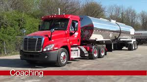 Usher Transport - OUR ONLY PRODUCT IS SERVICE - YouTube Trimac Loveland Pass Groendyke Transport Office Photo Glassdoorca Truckfax Up And Away Index Of Wpcoentuploads201806 Northern Resource Trucking Trimac Transportation Pradia Facebook Fuelling Trimacs Operations With A Reliable Secure Colocation An Analysis The Operational Costs A 2014 Update Careers Usher Our Only Product Is Service Youtube Now Hiring Decals For Designed Printed By Fast Track