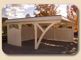how to 12x16 shed free pole barn plans and material list 99335