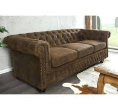 canap convertible chesterfield canape chesterfield convertible cuir exquisit canape chesterfield