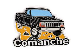 Jeep Comanche Pickup Truck Soft Enamel Lapel Pin Bangshiftcom 1988 Jeep Comanche Scca Car Shipping Rates Services For Sale Near Lavergne Tennessee 37086 2015 Compact Pickup Truck Youtube Soft Enamel Lapel Pin Tractor Cstruction Plant Wiki Fandom Powered Mods Style Off Road 11 Mobmasker Race Driven To Manufacturers Spare Tire Carrier Repair Cc Outtake Regular Cabs Dont Cut It Anymore Drag 40 Line 6