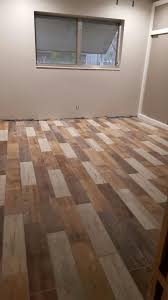 south florida ceramic tile lowest prices guaranteed warehouse