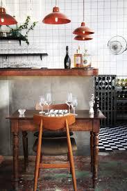 waldmeister restaurant interieur café einrichtungen