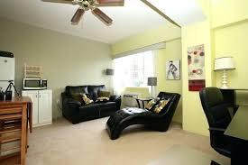 2 bedroom apartments columbia sc iocb info