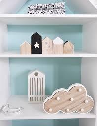 chambre bebe decoration déco chambre bébé en noir et blanc deco clem atc