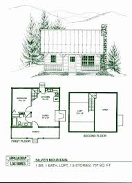 100 Storage Container Home Plans Shipping S Floor With Regard To Shipping