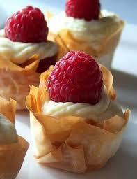 dessert assiette gourmande facile les 25 meilleures idées de la catégorie recette café gourmand sur
