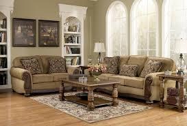 Formal Living Room Furniture by Furniture Colorful Living Room Furniture Set With Red Sofa And