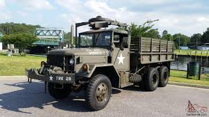 1967 M35A2 Military Army Truck Deuce And A Half 6x6 Winch Gun Ring ... 1969 10ton Army Truck 6x6 Dump Truck Item 3577 Sold Au Fileafghan National Trucksjpeg Wikimedia Commons Army For Sale Graysonline 1968 Mercedes Benz Unimog 404 Swiss In Rocky For Sale 1936 1937 Dodge Army G503 Military Vehicle 1943 46 Chevrolet C 15 A 4x4 M923a2 5 Ton 66 Cargo Okosh Equipment Sales Llc Belarus Is Selling Its Ussr Trucks Online And You Can Buy One The M35a2 Page Hd Video 1952 M37 Mt37 Military Truck T245 Wc 51