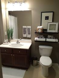 26 Half Bathroom Ideas And Design For Upgrade Your House Mexican ... 59 Phomenal Powder Room Ideas Half Bath Designs Home Interior Exterior Charming Small Bathroom 4 Ft Design Unique Cversion Gutted X 6 Foot Tiny Fresh Groovy Half Bathroom Ideas Also With A Designs For Small Bathrooms Wascoting And Tiling A Hgtv Pertaing To 41 Cool You Should See In 2019 Verb White Glass Tile Backsplash Cheap 37 Latest Diy Homyfeed Rustic Macyclingcom Warm Or Hgtv With