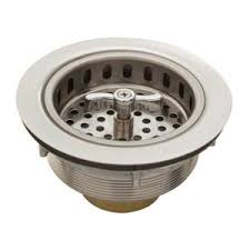 franke 3 5x3 5 in sink strainer 4010856 the home depot