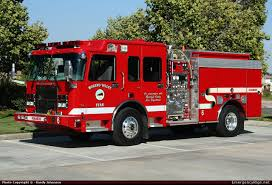 Fire Truck Photos - Smeal - - Pumper - Riverside County Fire ... Lesser Slave Regional Fire Service Fighting In Canada Equipment Sales Lynn Kolaja Union City Truck Photos Smeal Aerial St Louis Department Spartan Er Spartan_er Twitter Camden County Apparatus Jersey Shore Photography Town Of West Boylston Ma Reaches For The Top With New Products Management Pumpers Yonkers Fd Trucks Custom Trucks Co Shelbyville In Fast Keplinger