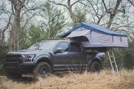 Roam Adventure Co. 57066 Sportz Truck Tent 5 Ft Bed Above Ground Tents Skyrise Rooftop Yakima Midsize Dac Full Size Tent Ruggized Series Kukenam 3 Tepui Tents Roof Top For Cars This Would Be Great Rainy Nights And Sleeping In The Back Of Amazoncom Tailgate Accsories Automotive Turn Your Into A And More With Topperezlift System Avalanche Iii Sports Outdoors 8 2018 Video Review Pitch The Backroadz In Pickup Thrillist