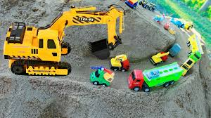 Construction Truck For Children | Excavator Toys Cars For Kids Songs ... Third And Final Edition Of American Truck Songs 8 Link In Comments Hurry Drive The Truck Lyrics Printout Midi Video Driver Songs Mo Bandy Roll On Big Mama Weekend At A Glance Frankenstein Fire Trucks Front Country 5 That Prove You Shouldnt Take Advice From Carrie Underwood Top 10 That Mention Ford Fordtrucks Ivan Ulz Garrett Kaida 9780989623117 Books Amazonca Second Run 12 Copies Rhodium Red Yes Chevy Celebrates Ctennial With New Pandora Radio Station Childrens Youtubered Monster Bulldozer Videos Abcd Alphabet Bus Rhymes For Children Popular Kids Amazoncom Lots Fire Safety Tips Dvd