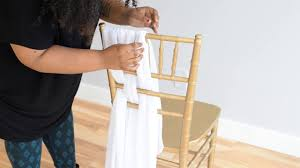 How To Put On A Woven Chiavari Chair Cover - YouTube Awesome Chiavari Chair Covers About Remodel Wow Home Decoration Plan Secohand Chairs And Tables 500x Ivory Pleated Chair Covers Sashes Made Simply Perfect Massaging Leather Butterfly Cover Vintage Beach New White Wedding For Folding Banquet Vs Balsacirclecom Youtube Special Event Rental Company Pittsburgh Erie Satin Rosette Hood Posh Bows Flower Wallhire Lake Party Rentals Lovely Chiffon With Pearl Brooch All West Chaivari