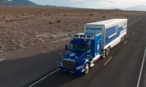 Self-driving Truck Startup Embark Raises $15 Mn From Data Collective ... Jobs In Trucks 2019 20 Car Release Date Truck Driver Description For Resume Free Interesting Long Haul Otr Driver Yenimescaleco Free Download Tow Truck Jobs Columbus Ohio Billigfodboldtrojer Trucking Minnesota Best 2018 I29 In Iowa With Rick Pt 15 Jr Schugel Student Drivers Driving Mn Image Kusaboshicom Heart Diase And Commercial Cerfication Guidelines Careers Outfront Transport St Cloud