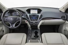 Luxury Acura Mdx Redesign Years Duncansville Used Car Dealer Blue Knob Auto Sales 2012 Acura Mdx Price Trims Options Specs Photos Reviews Buy Acura Mdx Cargo Tray And Get Free Shipping On Aliexpresscom Test Drive 2017 Review 2014 Information Photos Zombiedrive 2004 2016 Rating Motor Trend 2015 Fwd 4dr At Alm Kennesaw Ga Iid 17298225 Luxury Mdx Redesign Years Full Color Archives Page 13 Of Gta Wrapz Tlx 2018 Canada