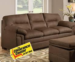 Art Van Sleeper Sofa Sectional by Art Van Furniture Affordable Home Furniture Stores U0026 Mattress Stores