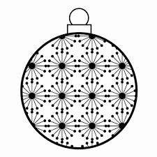 Coloriage Sapin De Noel Souriant Avec Des Cadeaux De Noel Dessin
