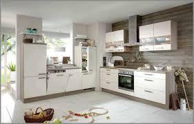 nobilia kuchen werksverkauf rssmix info