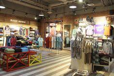 Manzone Concept Jogja City Mall UG Floor Jogjacitymall Yogyakarta