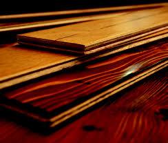 Is Engineered Wood Flooring Real