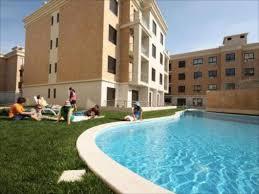 100 Parque View Apartment Residence Holiday S Sao Martinho Do Porto